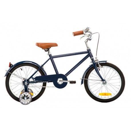 bici vintage para niños