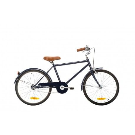 bici 20 pulgadas niño