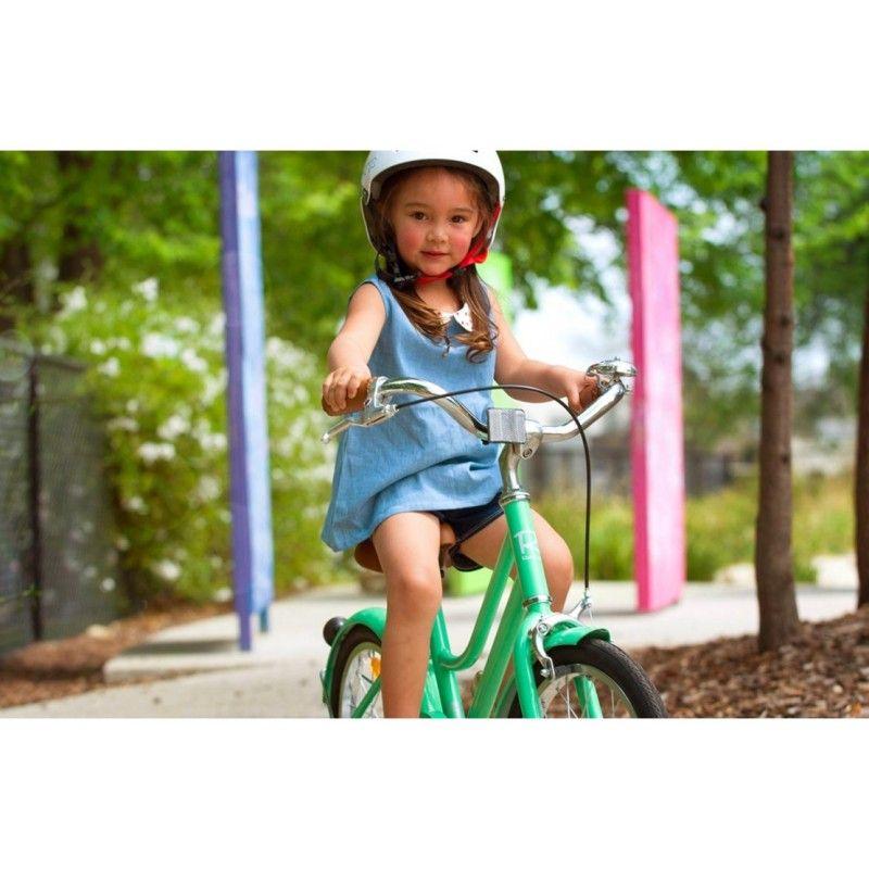 bici 20 pulgadas niña