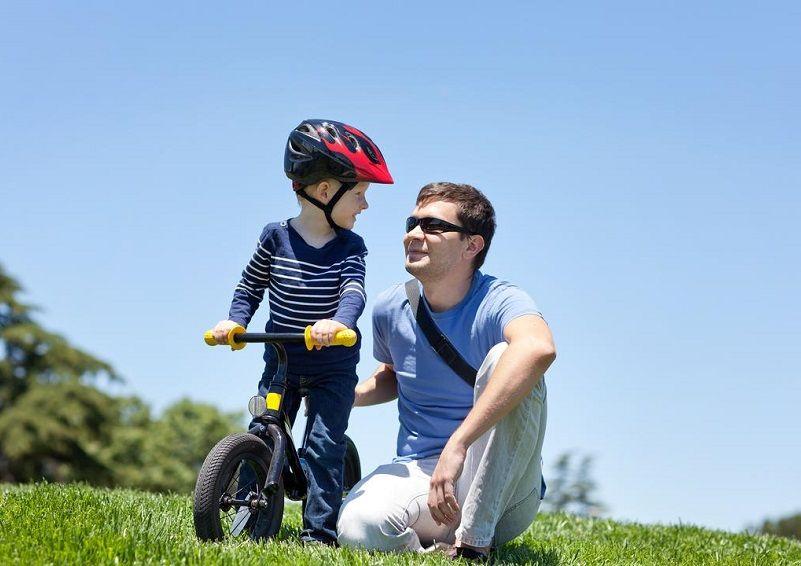 bici niño 12 pulgadas