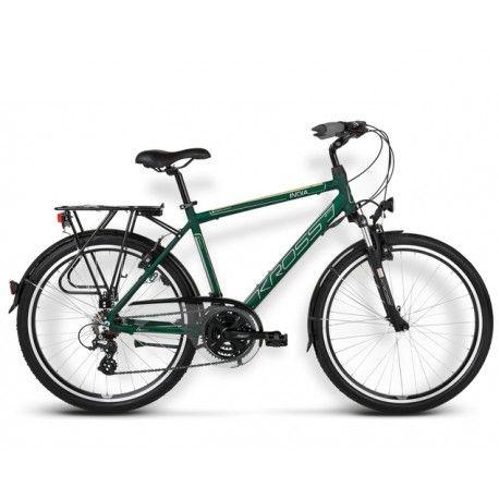 bici paseo barata